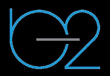 B2 Energy Ltd